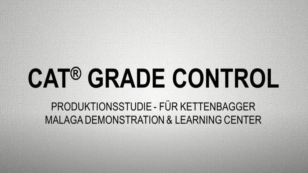 video bild cat grade control 2d.jpg