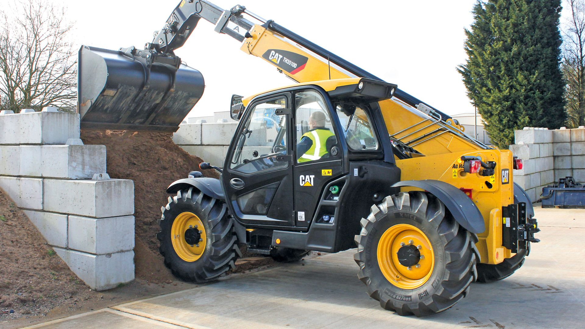 Telehandler_TH3510D.jpg