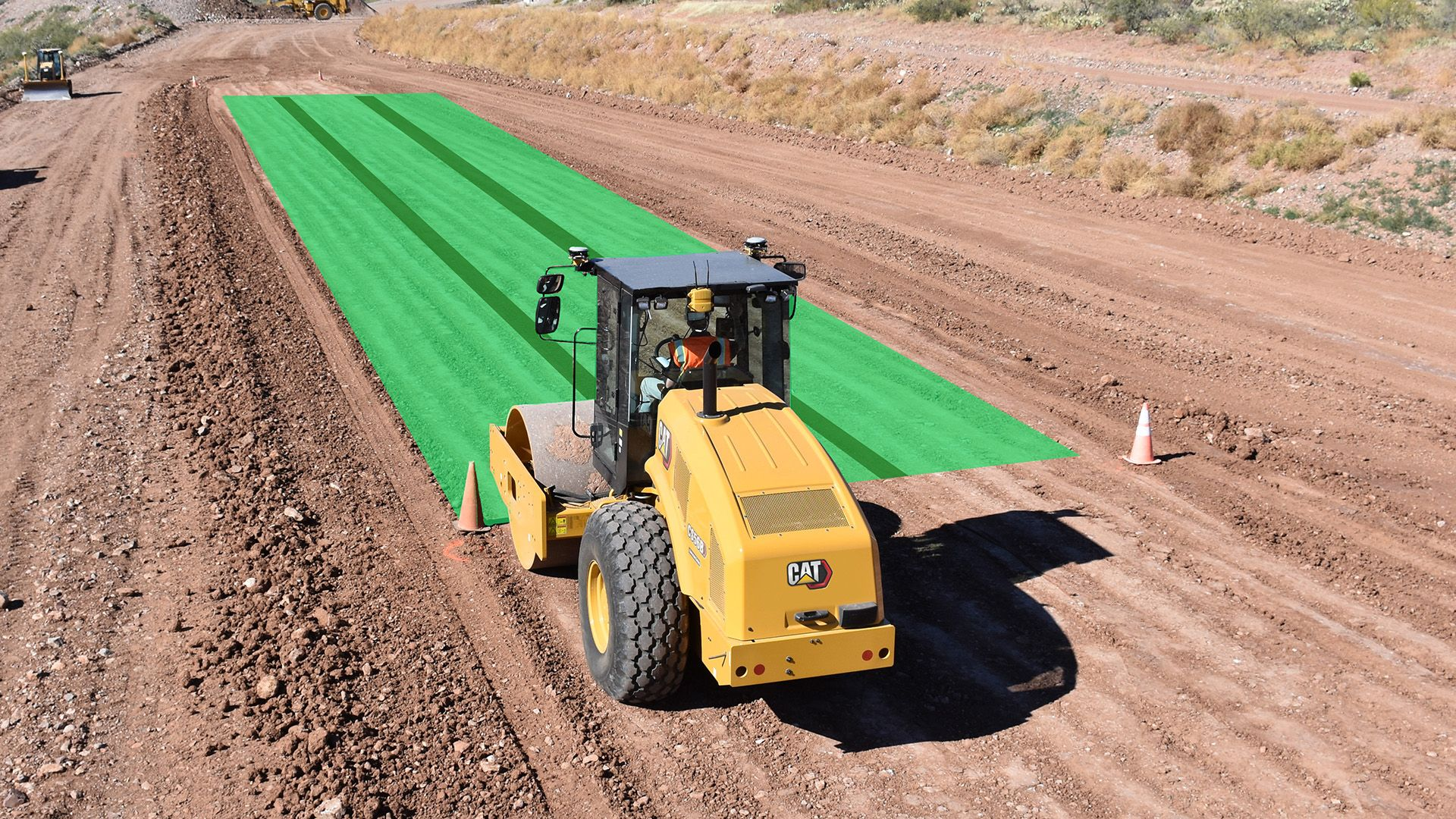Command for Compaction Correct Overlap green.jpg